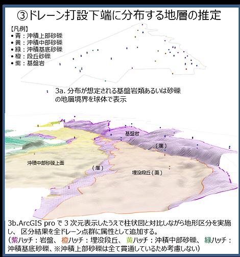 パスコ_図4.png