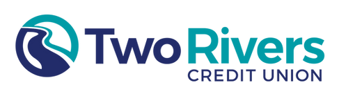 Two-Rivers-Logo.png