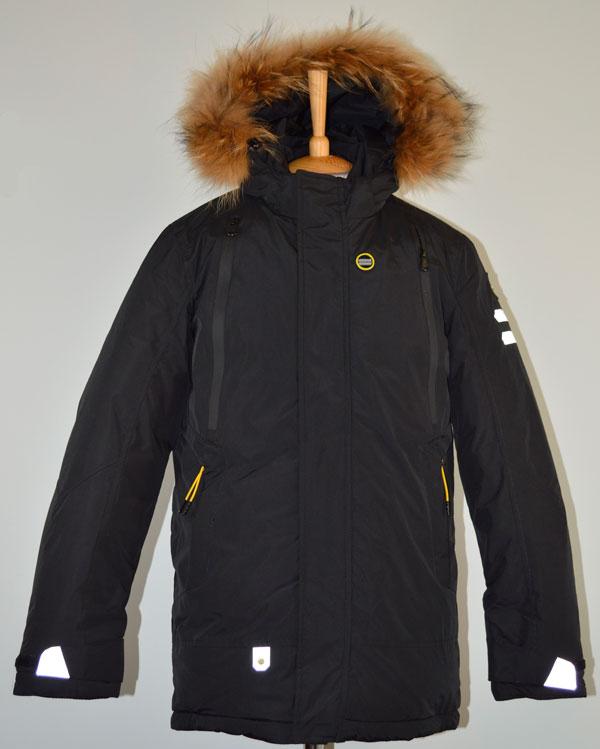 К3 Куртка.