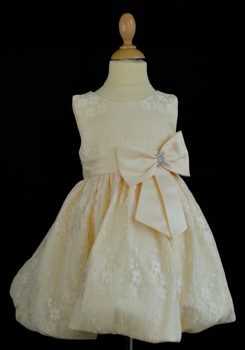 589 Платье.