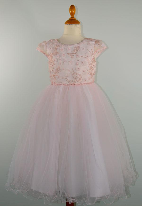9142 Платье.