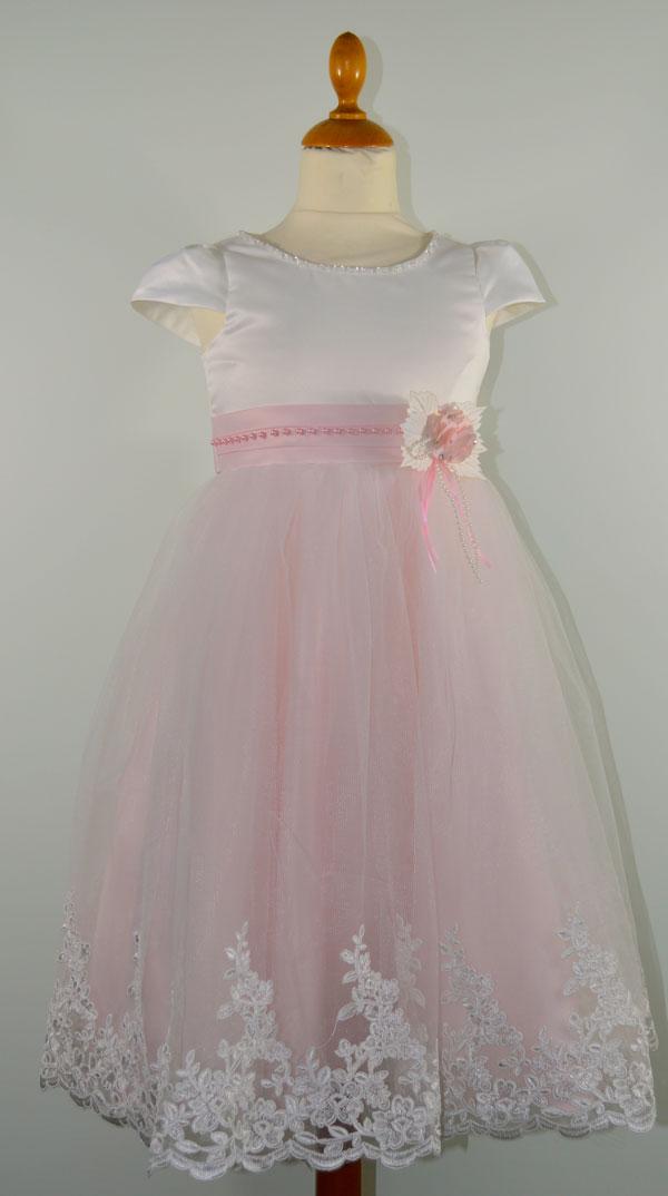 056 Платье.