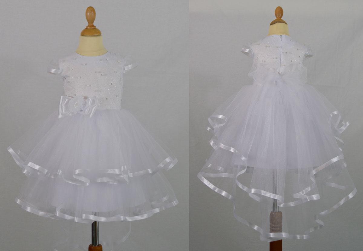 131/34 Платье.