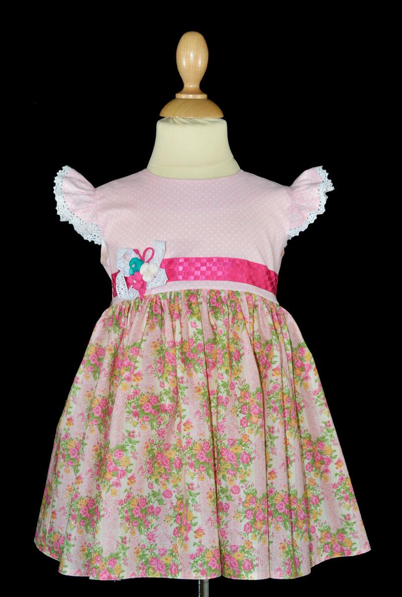 152/13 Платье.
