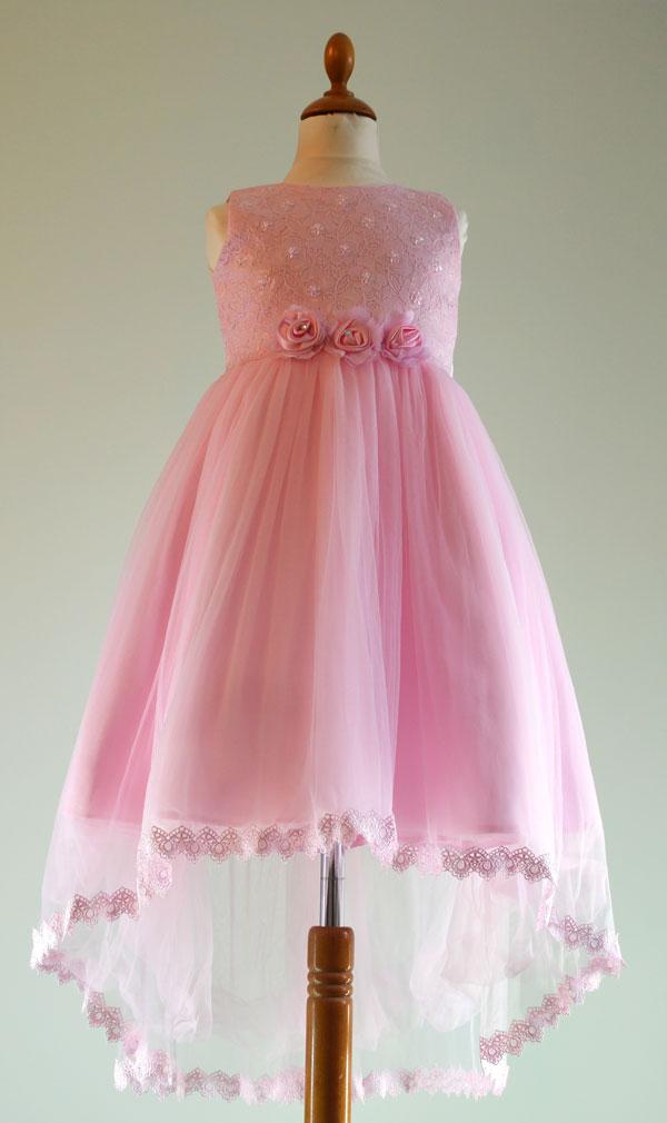 2230 Платье.