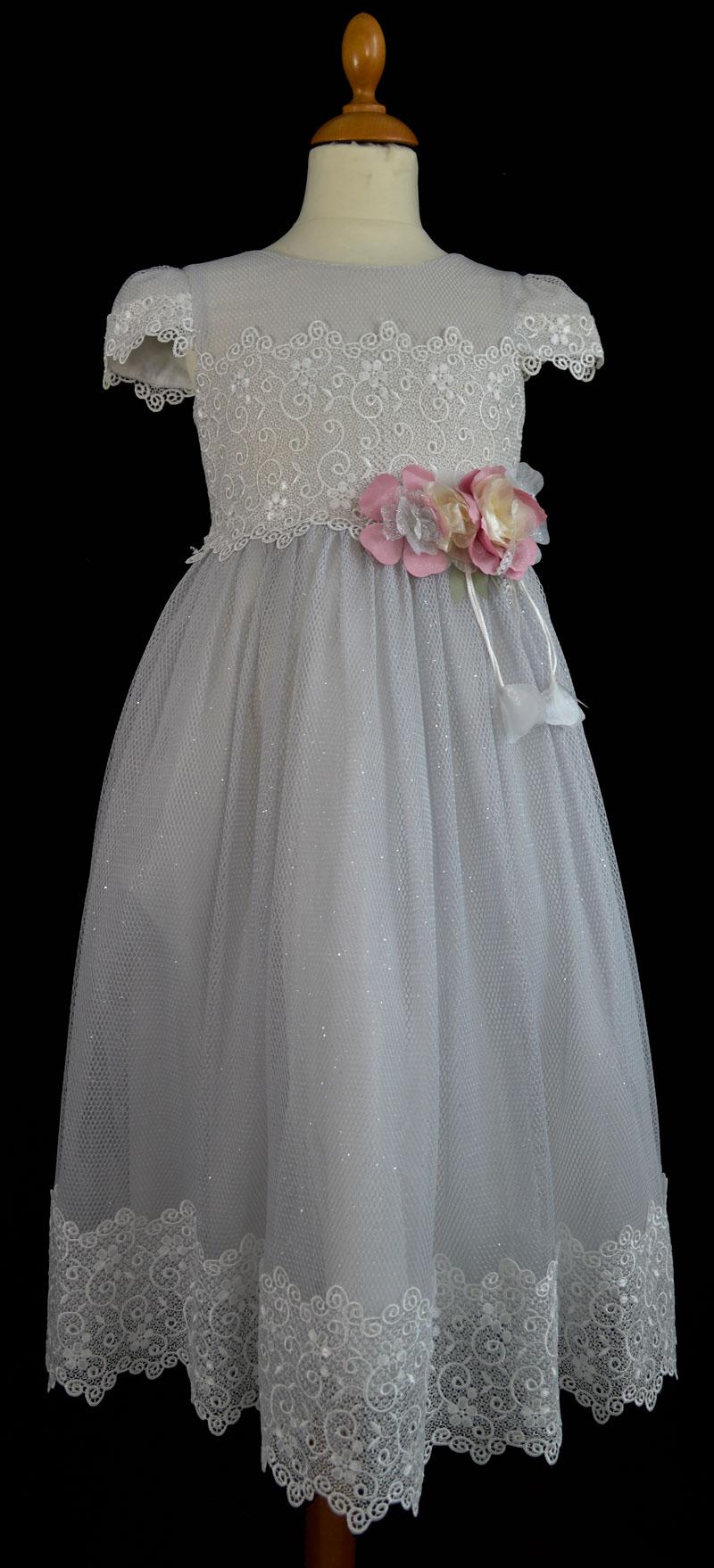 1985 Платье.