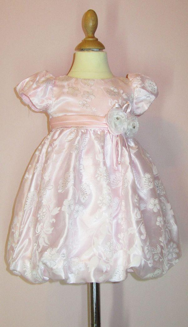 1324532 Платье.