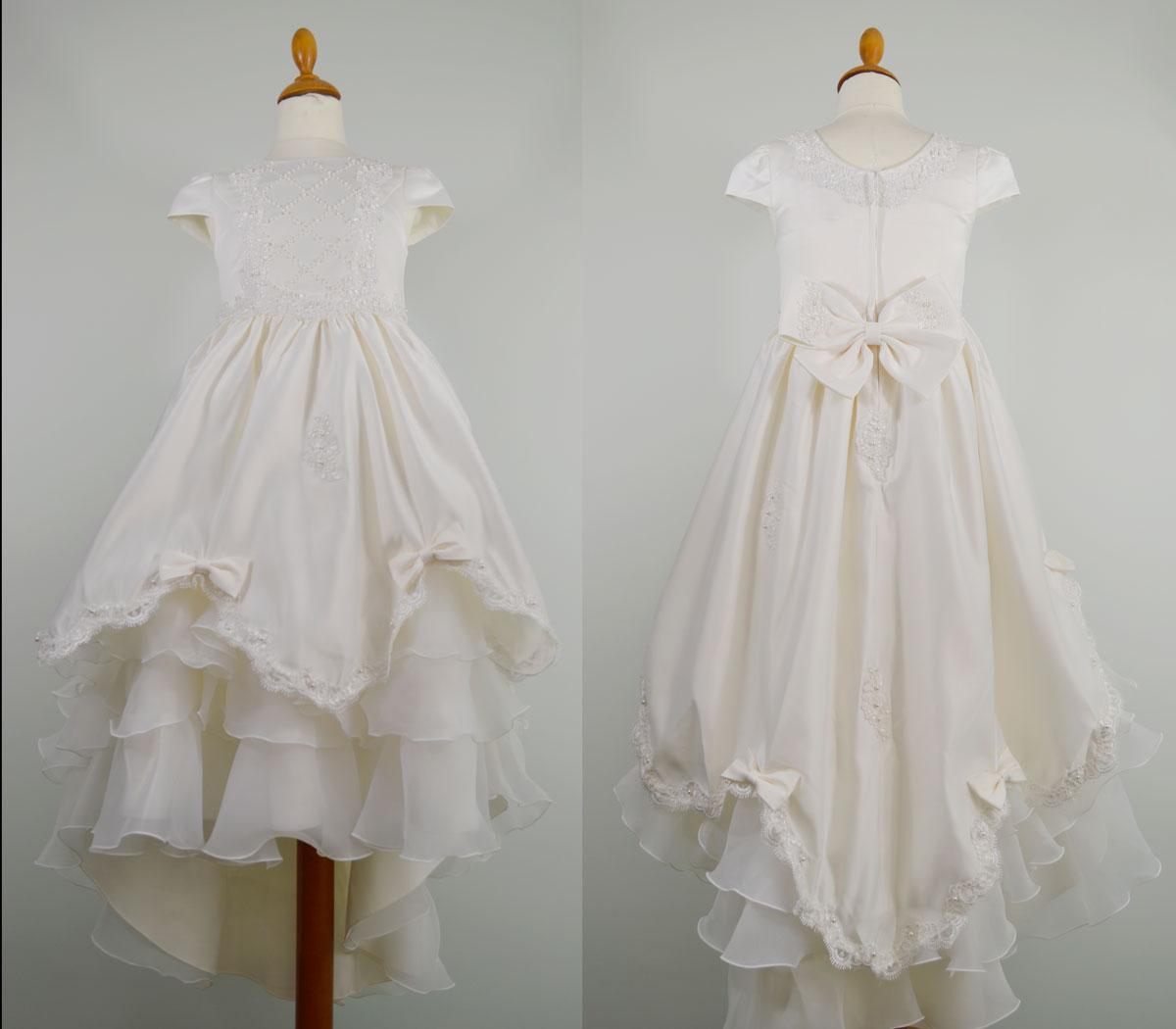 01638 Платье.