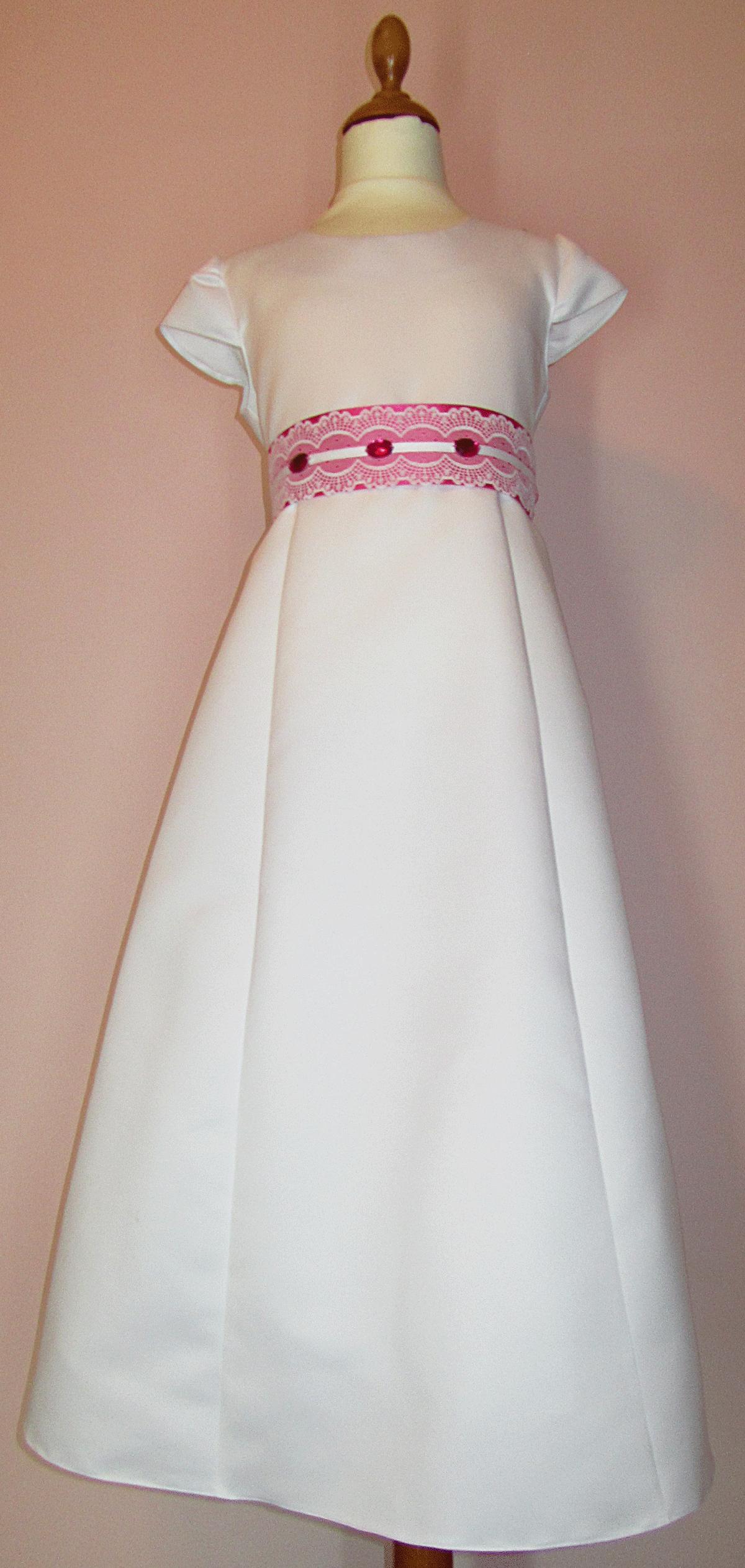 161/12 Платье.