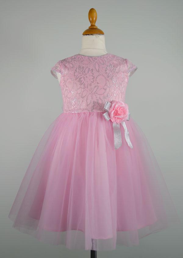 131/51 Платье.