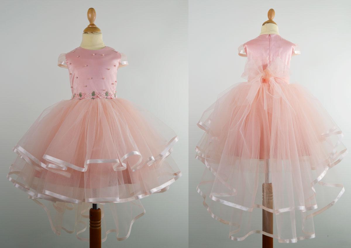 131/33 Платье.