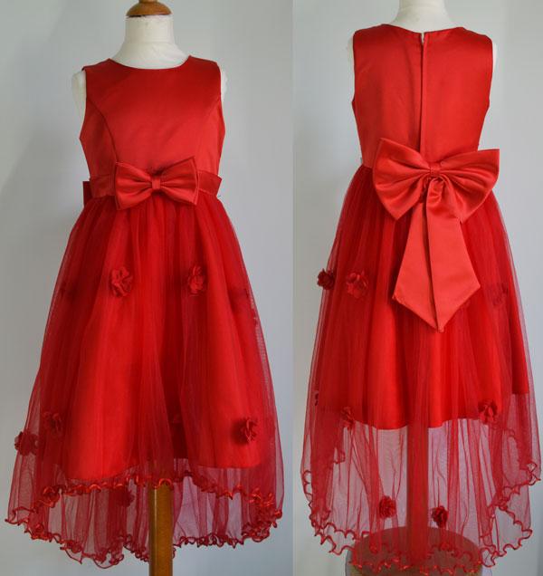 020 Платье.