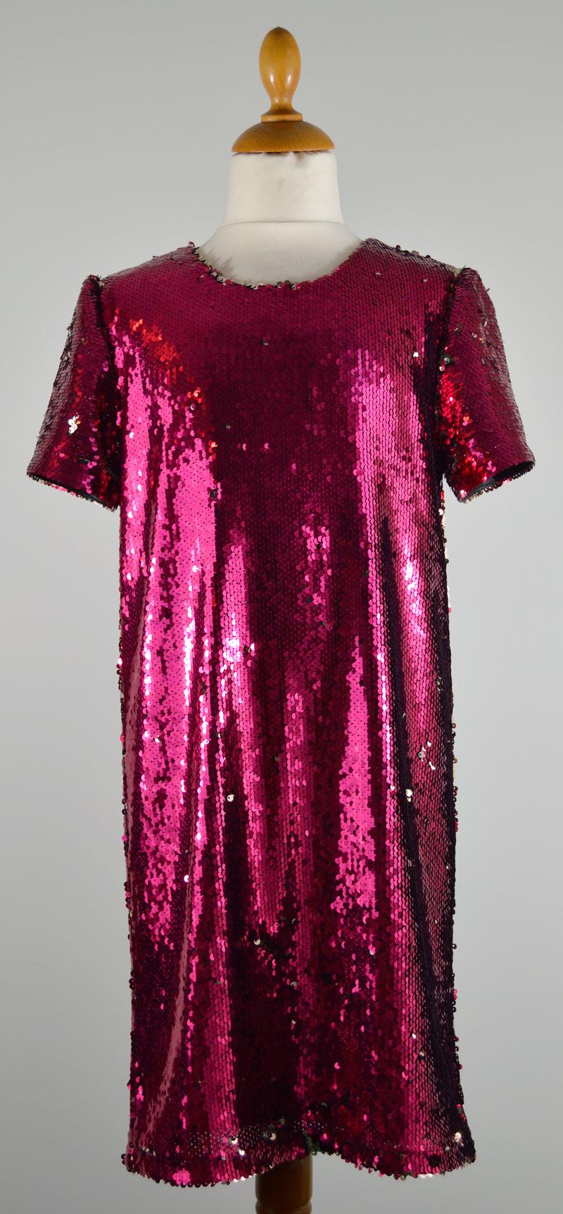 098/2 Платье.