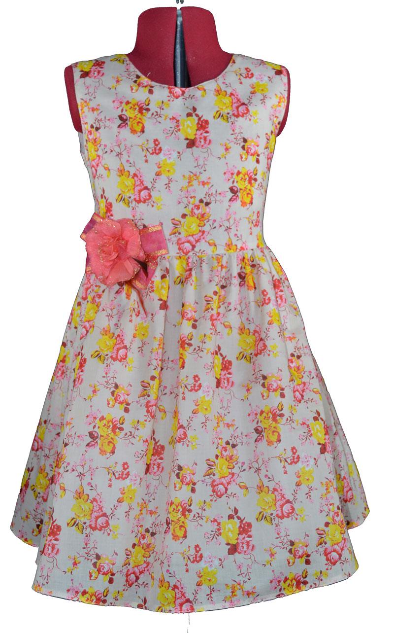 008/15 Платье.