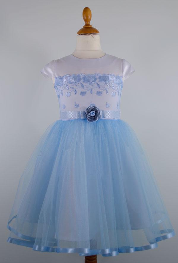 130/46 Платье.