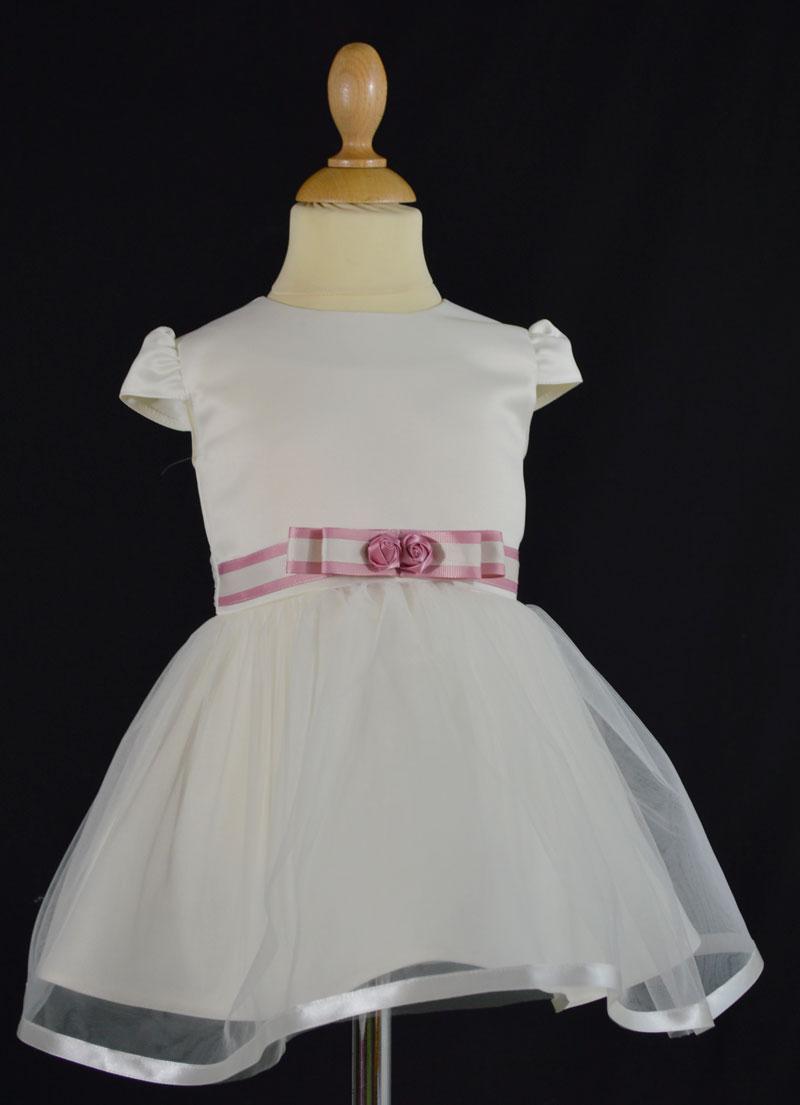 131/39/1 Платье.