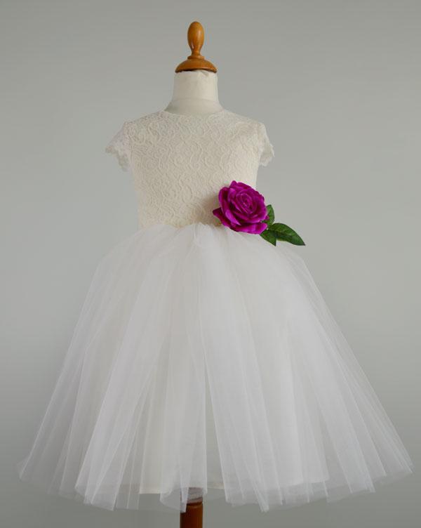 131/50 Платье.