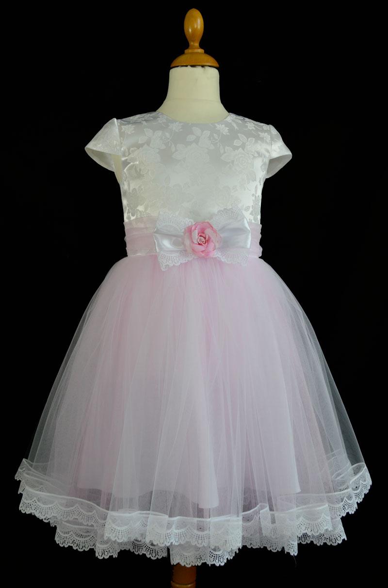 130/37 Платье.