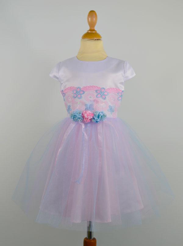 131/53 Платье.