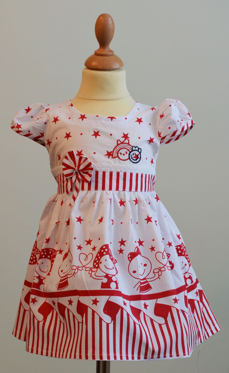 02 Платье.