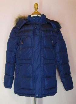 К9 Куртка.