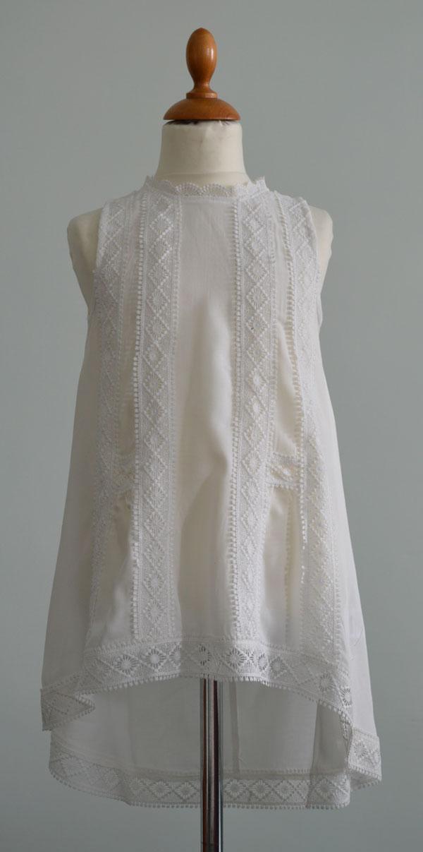 1828015 Платье.