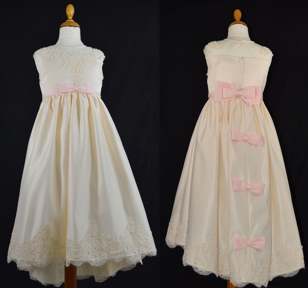 81255 Платье.
