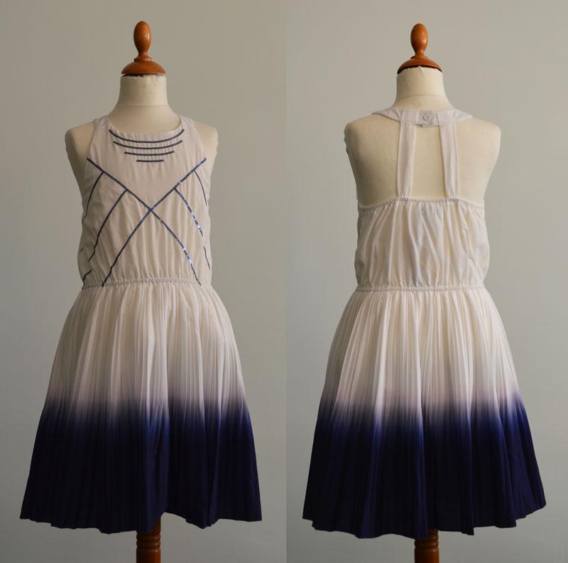 71857 Платье.
