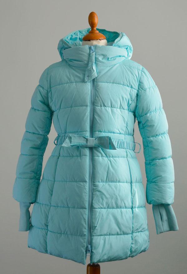 К70 Пальто.