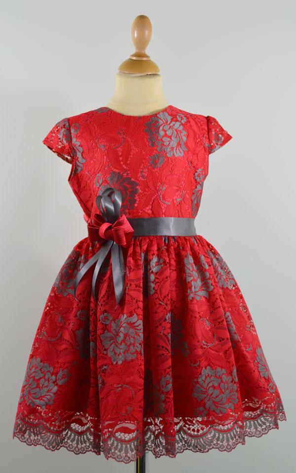 130/49 Платье.