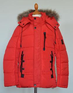 К96 Куртка.