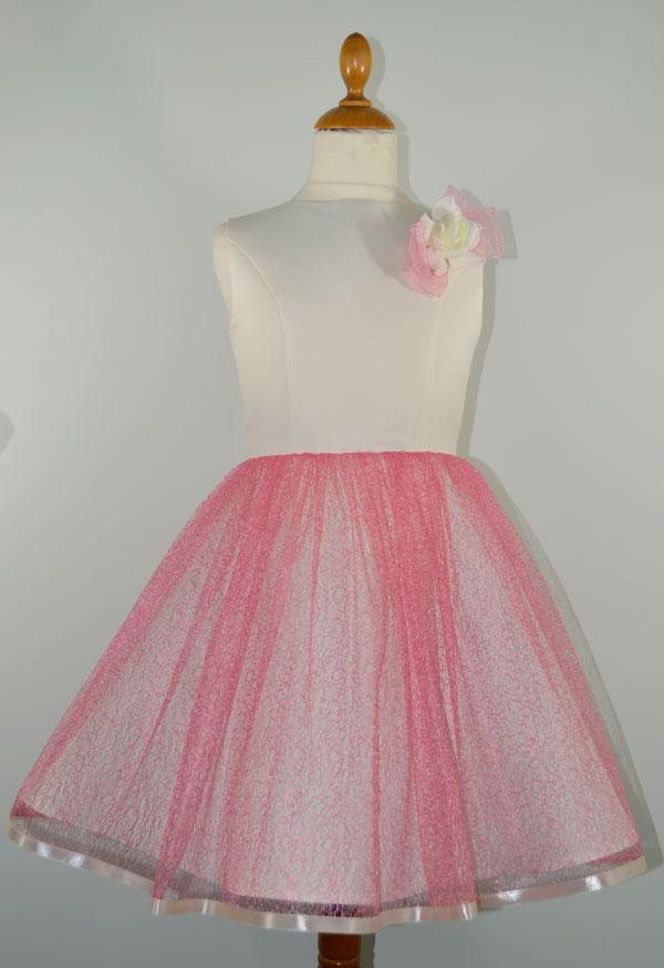 060/4 Платье.