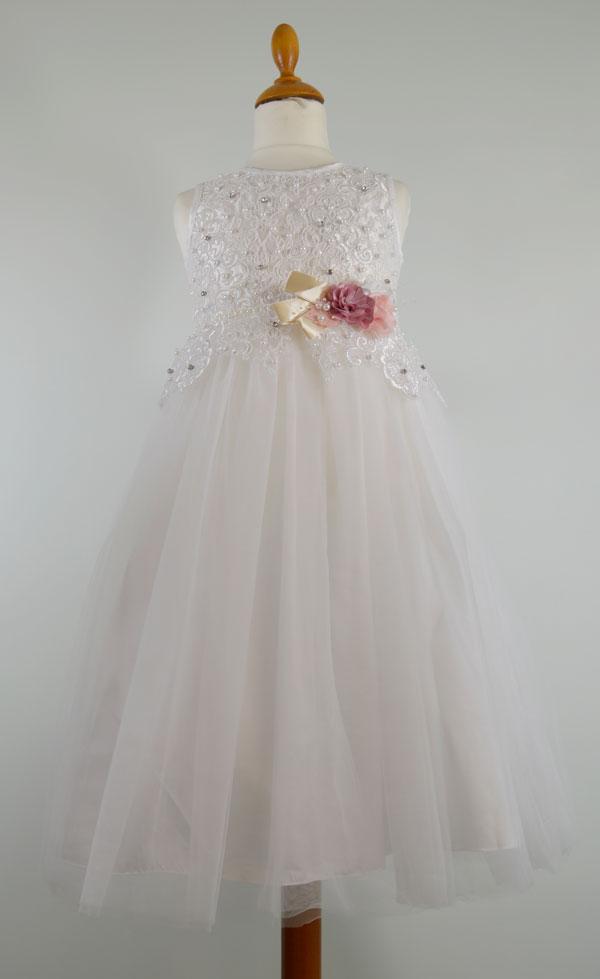 18161 Платье.