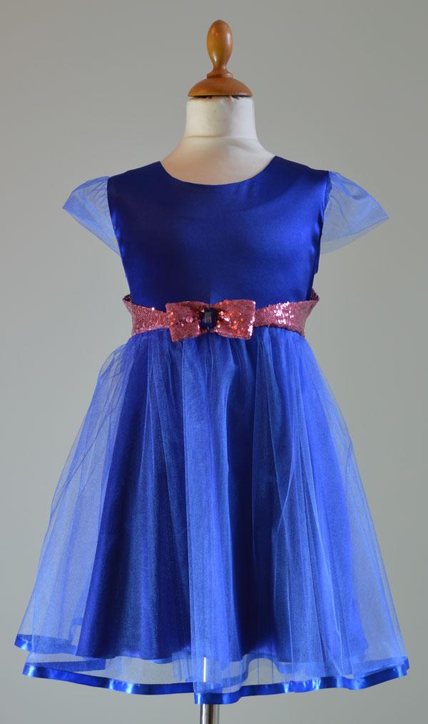 019/1 Платье.