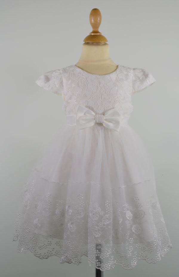 19099 Платье.