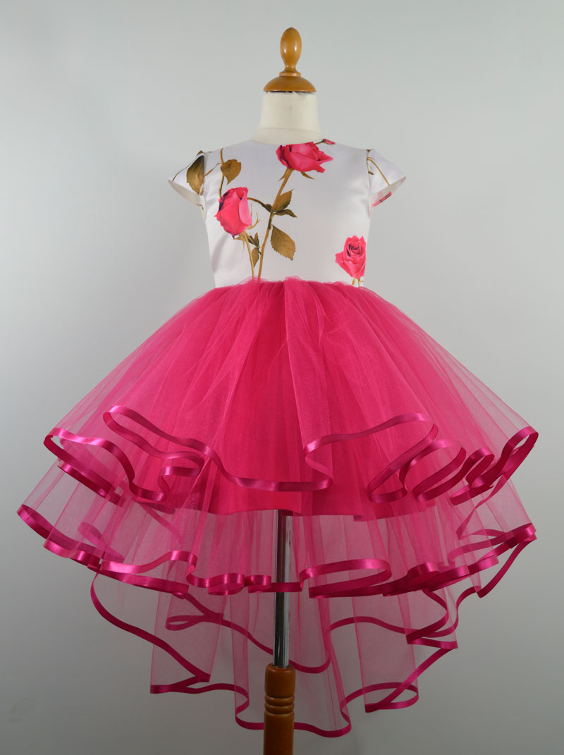 131/57 Платье.