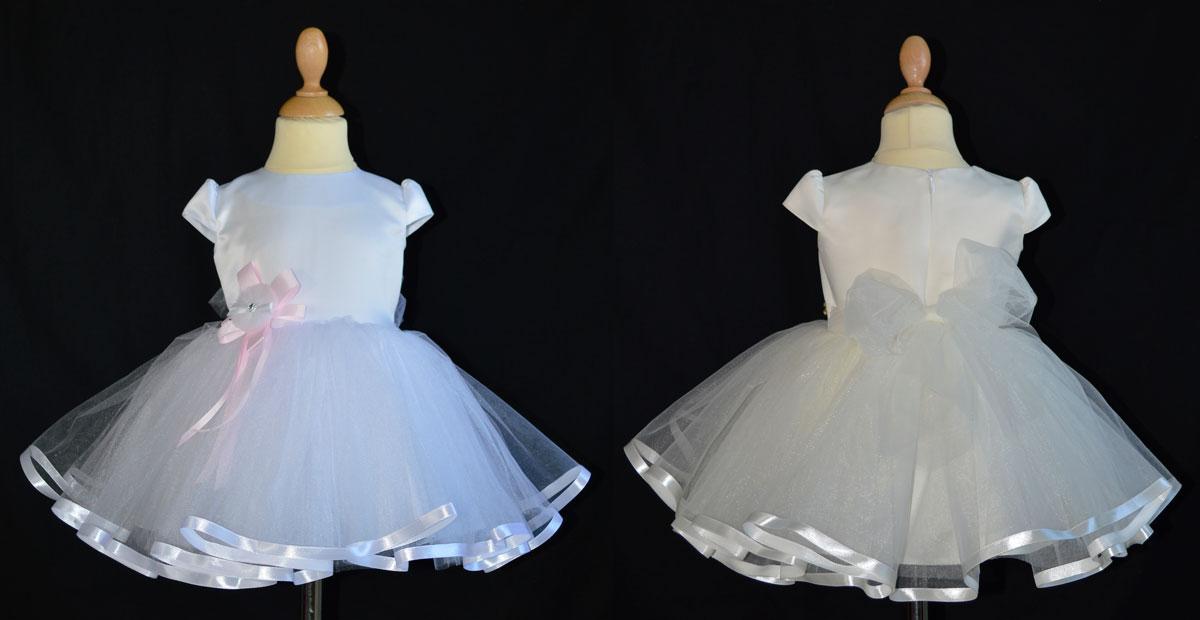 131/37 Платье.