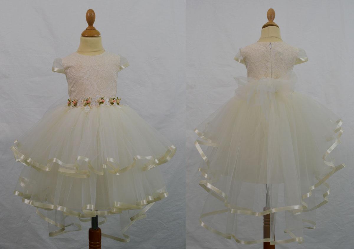 131/32 Платье.