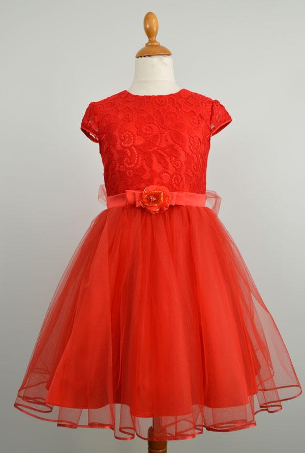 130/44 Платье.
