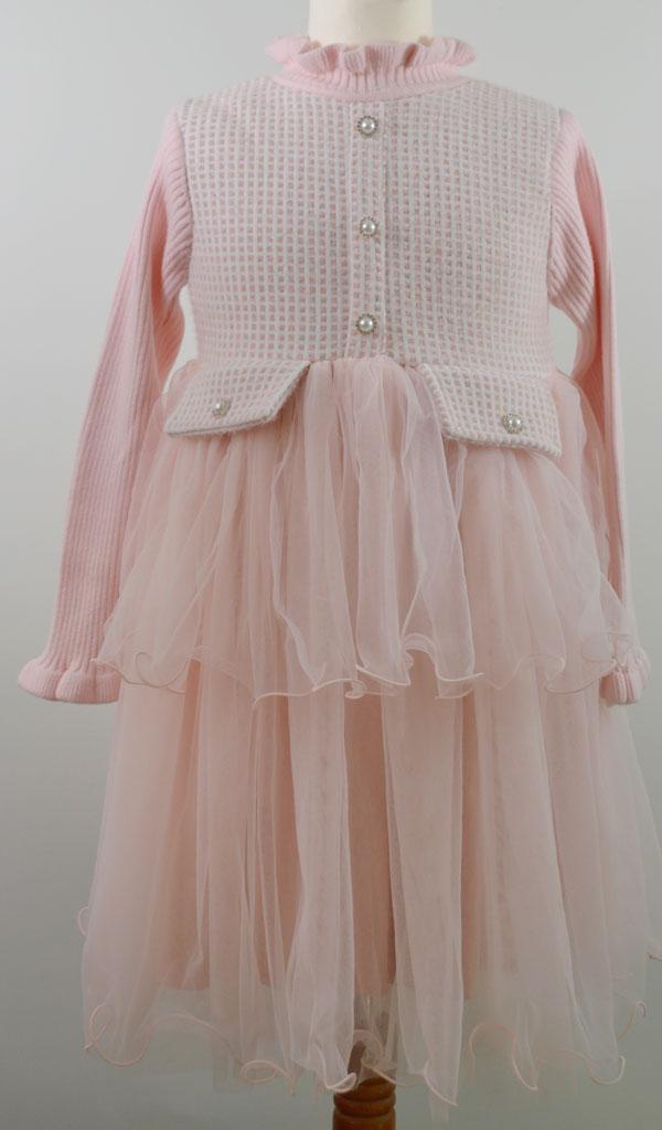 20883 Платье.