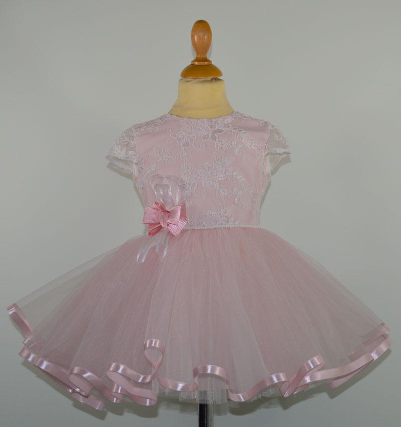 131/54 Платье.