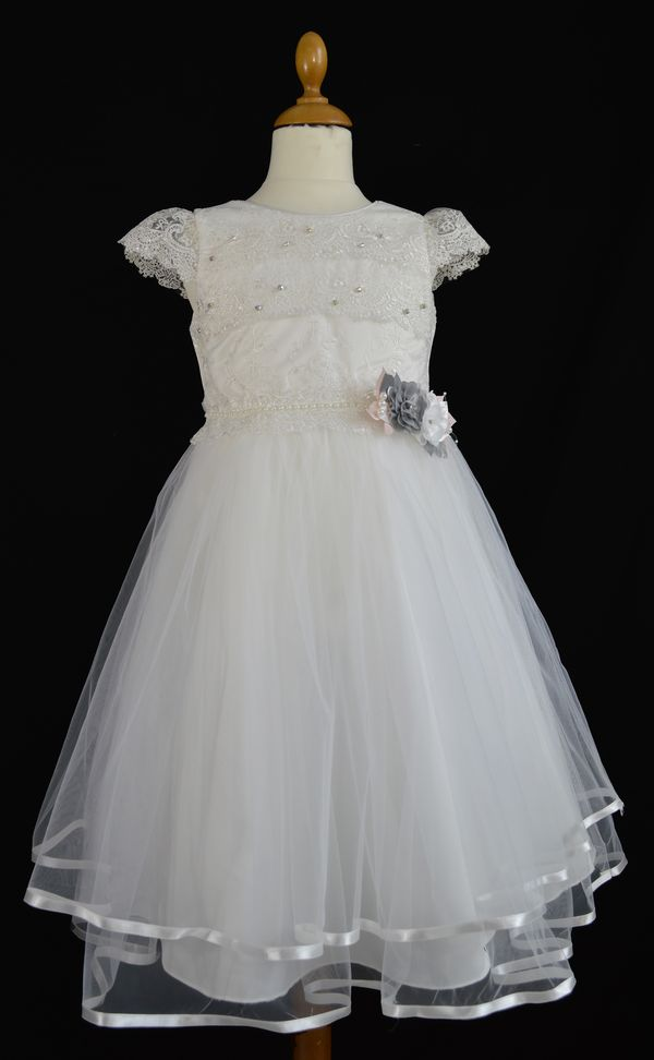 17391 Платье.