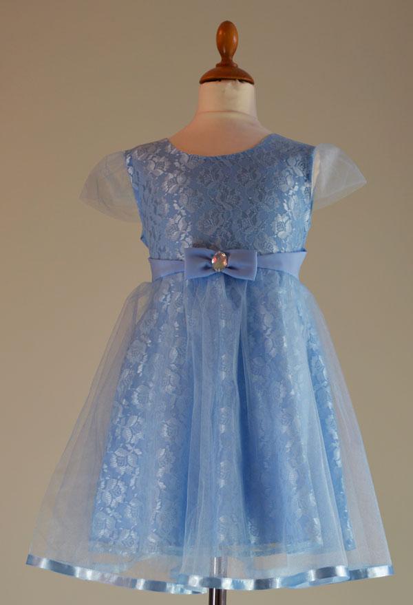 019/2 Платье.