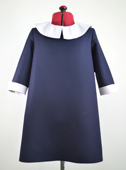 134/10 Платье.