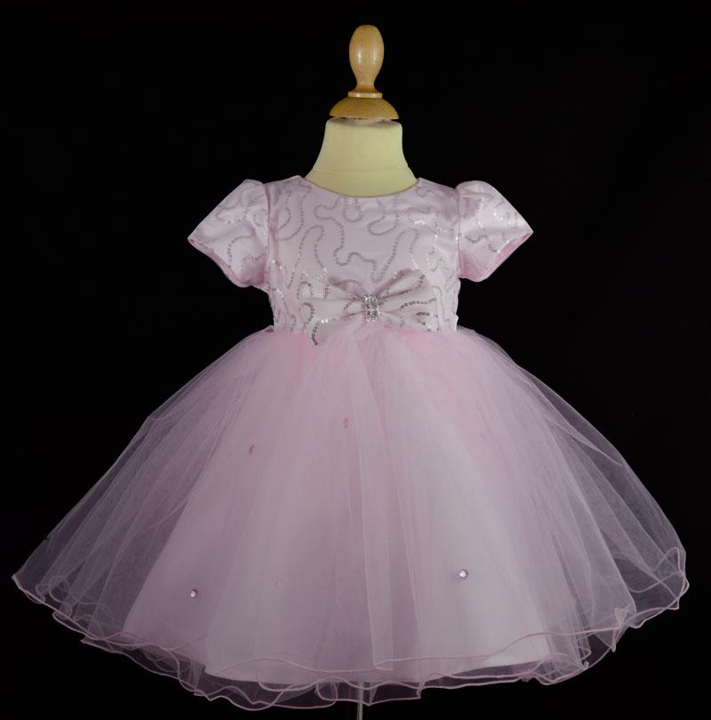 1324823 Платье.