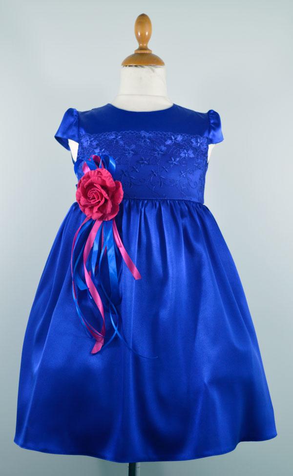 152/16 Платье.