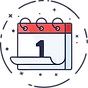 icon date2.png