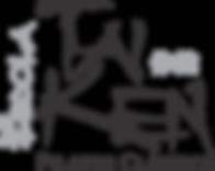 logo_taiken_novo.png