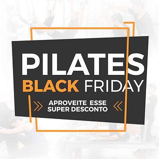 Pilates Black Friday.jpg