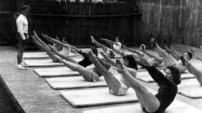 RE-FLETINDO com AlexLuzzi - Porquê estudar o Pilates CLÁSSICO em 2021?